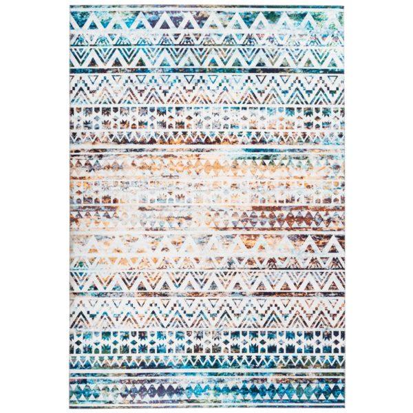 bohemian-tapijt