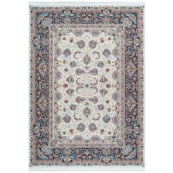 crème-wit-perzisch-tapijt