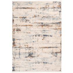 crèmekleurig-industrieel-tapijt