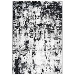 grijs-industrieel-vloerkleed