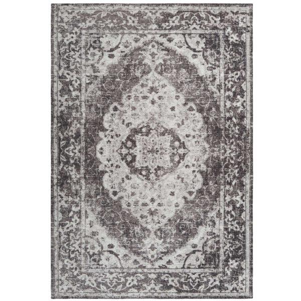 grijs-vintage-tapijt