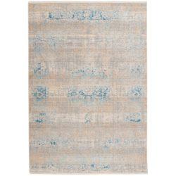 industrieel-vintage-tapijt