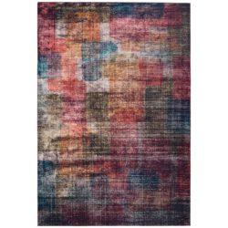 kleurrijk-design-karpet