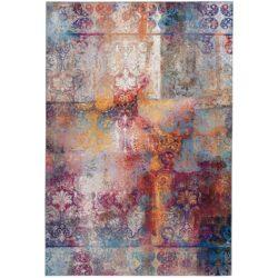 kleurrijk-design-tapijt