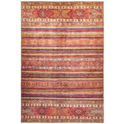 kleurrijk-perzisch-tapijt