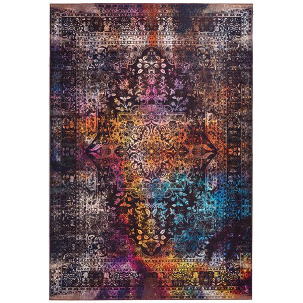 kleurrijk-perzisch-vloerkleed
