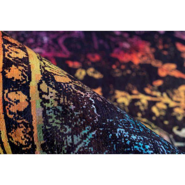 Kleurrijk Perzisch vloerkleed