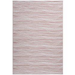 roze-modern-vloerkleed
