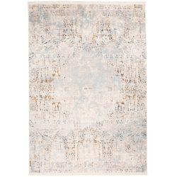 neutraal-vintage-karpet-roodbruin
