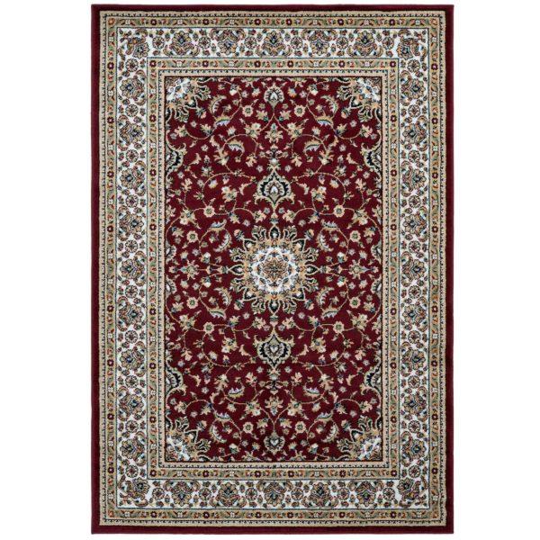 rood-perzisch-tapijt