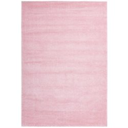 roze-kindervloerkleed