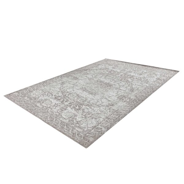 taupe-vintage-karpet