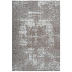 taupe-vintage-tapijt
