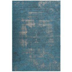turquoise-vintage-tapijt