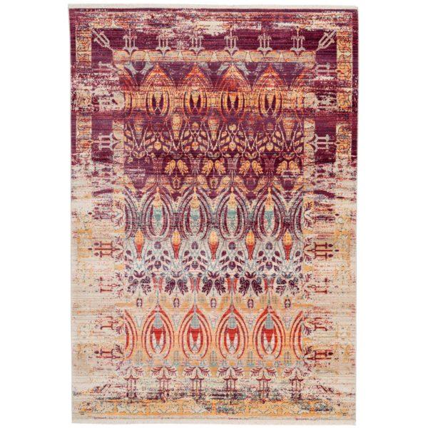 vintage-design-tapijt