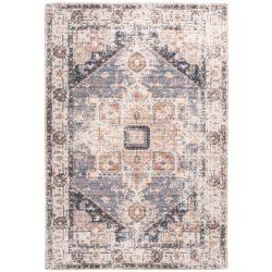 vintage-oosters-tapijt