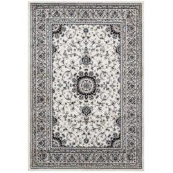 wit-perzisch-tapijt