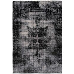 zwart-vintage-tapijt