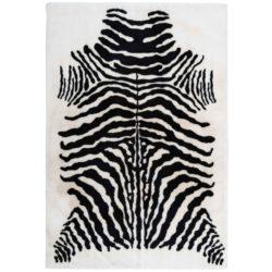 zwart-wit-vloerkleed-zebra