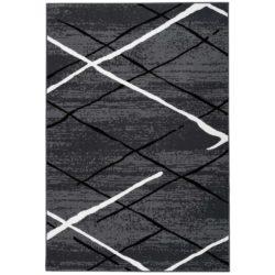 Antraciet-design-karpet