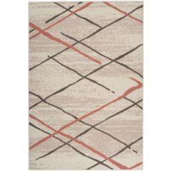 Bruin-design-karpet