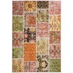 Gekleurd-patchwork-vloerkleed