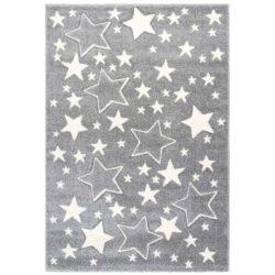 Grijs-kindervloerkleed-sterren