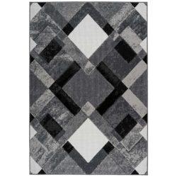 Grijs-retro-tapijt