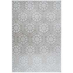 Grijs-slaapkamer-tapijt