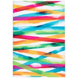 Meerkleurig-design-vloerkleed
