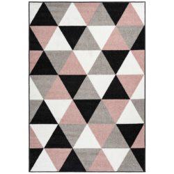 roze-design-vloerkleed