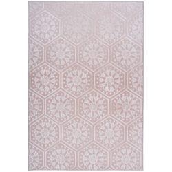 roze-slaapkamer-tapijt