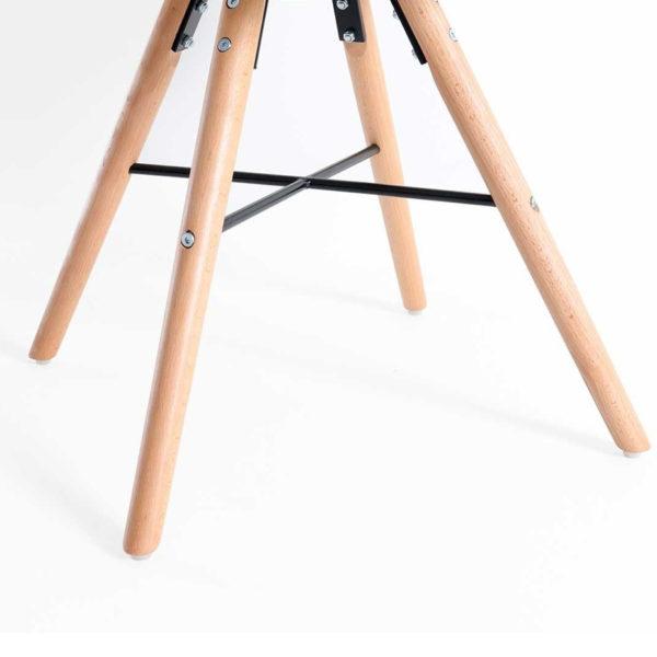 houten-onderstel-correy-eetkamerstoel