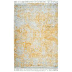 Goud-vintage-tapijt