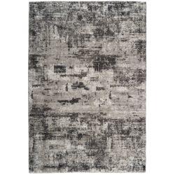 Retro design tapijt