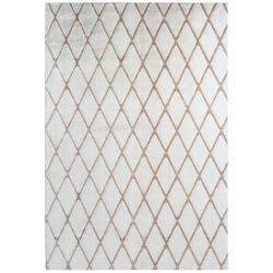 wit-modern-tapijt
