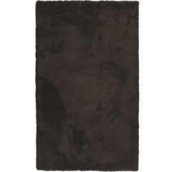donkergrijs-hoogpolig-vloerkleed