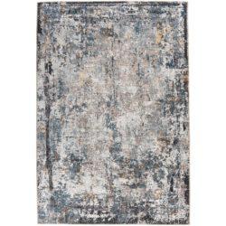Retro-vintage-tapijt