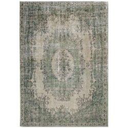 Groen-vintage-vloerkleed-Palazzo