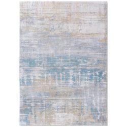 Lichtblauw-design-vloerkleed