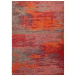 Rood-design-vloerkleed